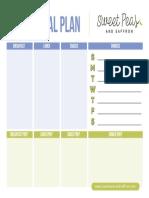 Meal-Prep-Sheet.pdf