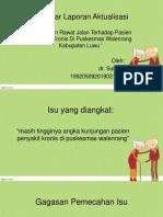 Laporan Aktualisasi Dr. Sulfikar Ppt