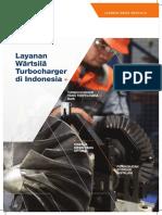 Wartsila Turbocharger Services Brochure Bahasa Versione63c364b7f0f601bb10cff00002d2314