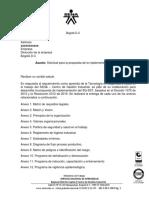 Carta Empresa (1)