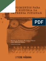 E-book_Depoimentos para uma história da imprensa potiguar_2018.pdf