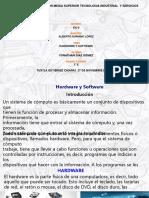 5 DIAPOSITIVAS.pptx