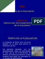 2017 I U4_Floculación_parte 1
