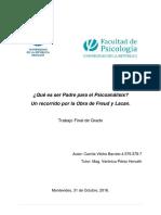 tfg_camila_vilche.pdf