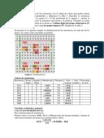 Aporte_Colaborativo Paso 2 Fundamentos y Aplicaciones de La Electricidad (1)