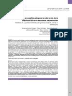 validacion.pdf