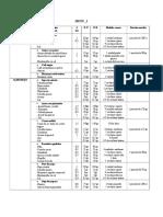 menu 1 listo.docx