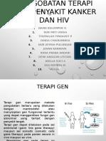 Kelompok 4 _ Terapi gen.pptx