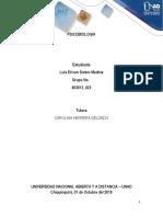 tarea 1 -  Proceso Nervioso_Luis Sotelo_403013_423.docx