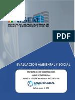 EAS-BLOQUE-DE-CONTINGENCIA-UNIDAD-DE-EMERGENCIAS.pdf
