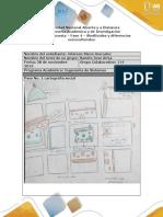 Formato Respuesta - Fase 4 – Similitudes y Diferencias Socioculturales_JefersonGonzalez