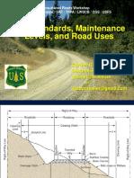 Road Maintenance Level_1