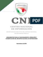 17._Lineamientos_Registro_Nacional_de_Detenciones (1).pdf