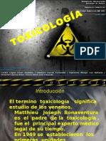Toxicologia Ind 490