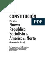 SocialistConstitution-es.pdf
