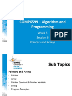 20180723112542_PPT05-COMP6599-Pointer and Arrays-R0