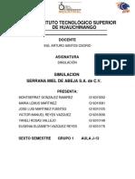 SIMULACION PROYECTO.docx