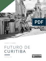 Futuro de Curitiba
