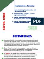 1.Generalidades y Fundamentos (1)