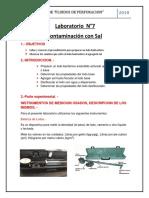 lab7 contaminacion con sal.docx