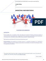 El Entorno Del Marketing_ Microentorno _ Fundamentodemercadotecnia04's Blog