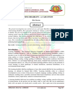 LEARNING_DISABILITY_A_CASE_STUDY.pdf