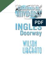 Caderno de Atividades - Inglês Doorway (Do Aluno) (2017!05!30 13-49-00 UTC)