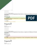 EVALAUCIONES.docx