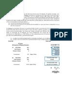 362814095-Ejercicio-de-Productividad-Resuelto.pdf