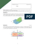Taller FEM 2019 II (3)