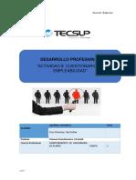 CUESTIONARIO DE EMPLEABILIDAD.docx