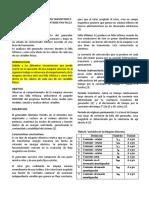 345016401-Maquina-Sincrona-en-Su-Estado-Subtransitorio.docx
