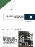 APRESENTAÇÃO PATOLOGIA.pptx