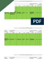 Plan de Accion 2019_contabilidad a Septiembre 2019 (Autoguardado)