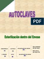 11.Intercambiadores AutoclavesESTS (2)