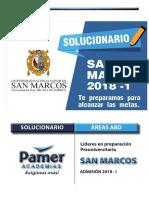 SOLUCIONARIO FINAL AREA ABD.pdf