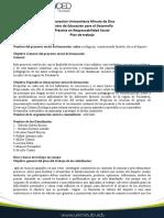 Cronograma de actividades Cultivarte.doc