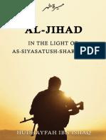 Al-Jihad in the Light of As-Siyasatush-Shar'iyyah