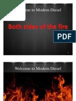Modern Diesel Handout for class.pdf