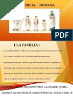 diapositiva La Familia Romana.pptx