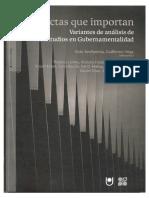 Conductas que importan.pdf