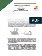 problemas-propuestos-extra-fs-415-primer-parcial.pdf