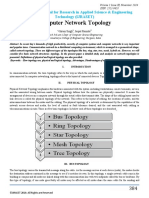 downloads_papers_n547ae709d6e29.pdf
