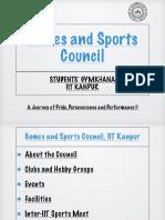 Orientation-PPT.pdf