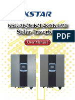 4256-0129_DM_KSG 5K eng manual_17
