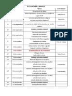 Cronograma - Grupo c (1)