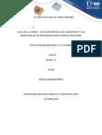 Grupo_13_SofiaVasquez (1) (1).pdf