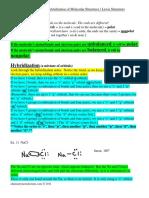 s11polarityhybrid.pdf