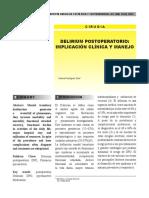 DELIRIO.pdf