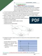 4_Lab_Mecatrónica_I.pdf